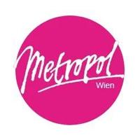 Athanasiadis - Wiener Metropol